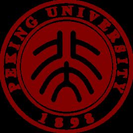 北京大学医学院网络教育学院