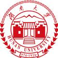 湖南大学远程与继续教育学院