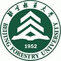 北京林业大学继续教育学院