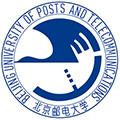 北京邮电大学继续教育学院