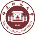 福建师范大学网络与继续教育学院