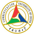 中国传媒大学远程与继续教育学院