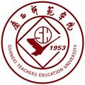 广西师范学院继续教育学院