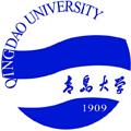 青岛大学继续教育学院