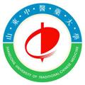 山东中医药大学继续教育学院