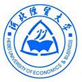 河北经贸大学继续教育学院