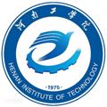 河南工学院成人教育部