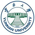 云南大学职业与继续教育学院