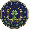 云南农业大学职业与继续教育学院