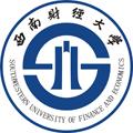 西南财经大学继续(网络)教育学院