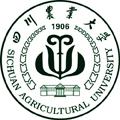 四川农业大学网络教育学院