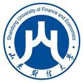 山东财经大学继续教育学院