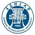 青岛理工大学自考招生简章_报名_专科本科专业_自考办电话