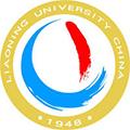 辽宁大学成人教育学院