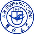 吉林大学继续教育学院