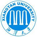 湘潭大学继续教育学院