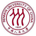 中国人民大学继续教育学院