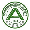 东北农业大学继续教育学院