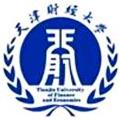 天津财经大学继续教育学院