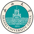 山西大学继续教育学院