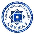 天津城建大学继续教育学院