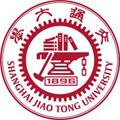 上海交通大学网络教育学院(停止招生)