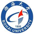 渤海大学继续(成人)教育学院