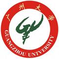 广州大学继续教育学院