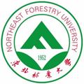 东北林业大学继续教育学院