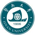 暨南大学教育学院