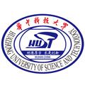 华中科技大学远程与继续教育学院