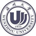 温州大学成人(教育)学院
