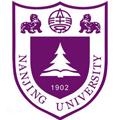 南京大学继续教育学院