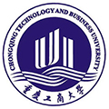 重庆工商大学继续教育学院