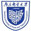 南京邮电大学继续教育学院