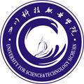 四川科技职业学院继续教育学院