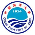中国海洋大学自考招生简章_报名_专科本科专业_自考办电话