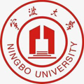 宁波大学继续教育学院