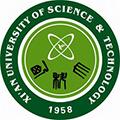西安科技大学继续教育学院