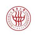 东华大学继续教育学院