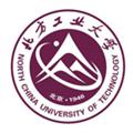 北方工业大学继续教育学院