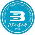 北京工业大学继续教育学院