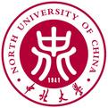 中北大学继续教育学院