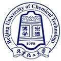 北京化工大学继续教育学院