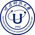 太原科技大学继续教育学院