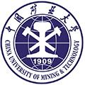 中国矿业大学北京继续教育学院